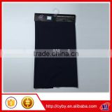 trade assurance polyester cotton clothing fabric for workwear