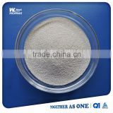 hydraulic fracturing proppant low density wanli economic proppant similar price to silica sand