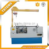 Used bolt threading machine rebar bending machine automatic rolling machines made in china