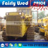 Second Hand D155A-1 Bulldozer of D155A-1 Bulldozer