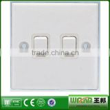 ISO Certification Photocell Light Switch