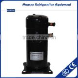 Highly Quality Renew Daikin JT160GABY1L Air Conditioner Scroll Compressor With Competitive Price