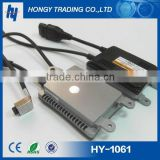 hid ballast for xenon light bulbs xenon hid ballast d1s 9-32V                                                                         Quality Choice