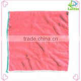 Factory supply High Quality Microfiber Towels With The Best Price /custom printed towel cleaning cloth