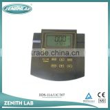 DDS-307 electrical thermal conductivity meter