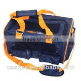 Comfortable Lightweight Durable Travel Pet Carrier