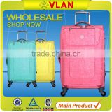 2016 new products travel house luggae flight case hardware used luggage for sale
