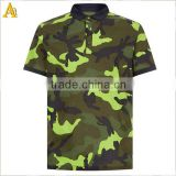 camouflage polo t shirt, brand polo t-shirt
