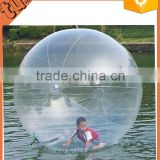 2015 the best selling product cheap inflatable water walking ball / water walking ball price / bubble ball water