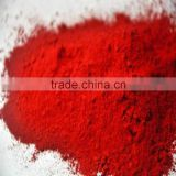 pigment red 146 /Fast Red HR/pigment red/pigment for paint,printing ink,rubber,stationery,plastic,coating etc