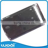 Replacement Battery Door Back Cover for Blackberry P9983