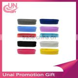 Fibre Hair Wrap Shower Wash face Bath Spa Make-up Headband hairband