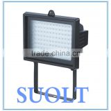 High quality IP54 light LED lawn light with CE/GS/ROHS
