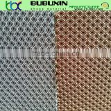 China hot sale 3D air mesh fabric for shoes and bags