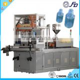 china supplier FD Plastic machines injection blow molding machinery machine making plastic products