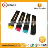 Compatible Xerox 006R01525 006R01526 006R01527 006R01528 Toner cartridge for Xerox Color printers 550 560 570