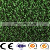 green natural looking synthetic turf artificial grass for garden& landscaping
