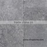 VietNamese natural blue stone for swimming pool border in good price