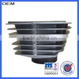 chongqing jialing motorcycle parts