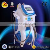 Elight IPL RF ND Yag Tattoo Removal Laser Machine Laser Permanent Hair Removal Machine Laser Removal Tattoo Machine