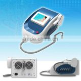 Leg Hair Removal Portable Permanent Hair Removal Portable 808nm Diode 1-120j/cm2 Laser Hair Removal Machine/no No Pro Hair Removal