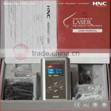 family health care product cardiovascular and cerebrovascular disease semiconductor laser therapy device