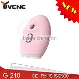 beauty care Skin Moisture electric steam inhaler