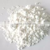Tapioca Starch - Native Tapioca Starch from Thailand