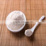 60 Mesh White Dehydrated Garlic Powder from China