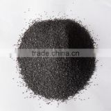 High purity amorphous boron powder from China factory