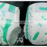 Yuanlong(Fujian)Commodity Co.,Ltd Diaper Factory OEM Cheap Diapers for Baby