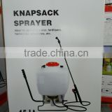 National Day the preferential price knapsack 15L sprayer hand 15L sprayer farm 15L sprayer