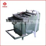 New design garlic seeder/potato planting sowing machine/potato planter with low price