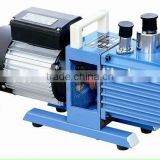 hot selling effective enviromental Rotary Vane Vacuum Pump for freeze dryers