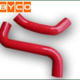 Silicone Radiator Hose Honda New Civic Type R FD2 K20A