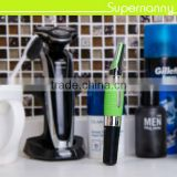 Battery Operate Men's Face Shaver(SN-6502)