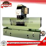 Hot-sale Cylinder block surface grinding-milling machine 3M9735BX150