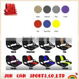 Waterproof Car Seat Protector/sport 4*4 Car Seat Protector/waterproof Car Seat Cover