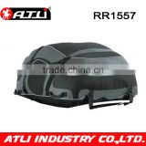 Atli hot sale RR1557 car roof top waterproof bag