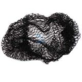 Full Covering Hairnet, Thicker Hair Net, Invisible Hairnet, Hair Nets for Food Processing Industry