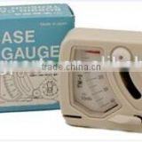 Towa bobbin case tension gauge for Embroidery machine