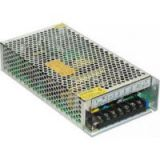 Over-voltage Protection Standard LED Display Power Supply 150W 5VDC 30A IP20 EN60950-1