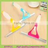 Hot sale silicone window squeegee