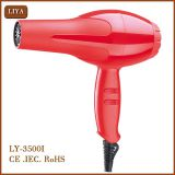 USA Wholesale Hair Dryer with DC Motor
