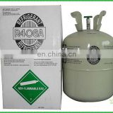 High Quality new R406a Refrigerant Gas