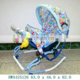 2012 hot sale rocking chair toys for baby