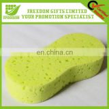 Top Quality Custom Promotion Car Wash Sponge