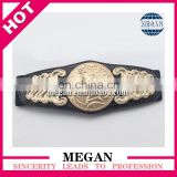 China supplier plastic belt buckle