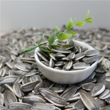 New Crop Sunflower Seeds from Inner Mongolia
