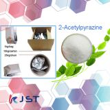 Acetylpyrazine  E-JUICE ADDITIVE
